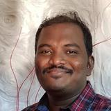 Ajai from Guntakal   Man   27 years old   Taurus