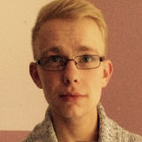 Xmartin from Osnabruck | Man | 24 years old | Aquarius