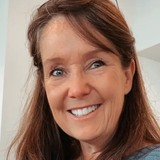 Kate from Port Moody | Woman | 53 years old | Scorpio