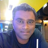 Prince from Serilingampalle | Man | 32 years old | Libra