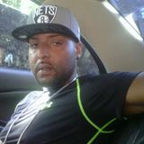 Dyce from North York | Man | 37 years old | Taurus