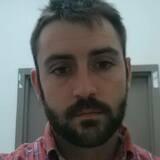 Evannapiyj from Mount Juliet | Man | 29 years old | Aquarius