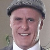 Franky from Salford | Man | 58 years old | Gemini