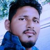 Pabitra from Khallikot | Man | 26 years old | Gemini