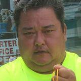 Dm from Russellville | Man | 51 years old | Sagittarius