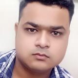 Nik from Firozabad | Man | 28 years old | Virgo