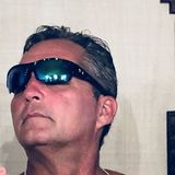 Robert from Montgomery | Man | 36 years old | Virgo