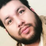 Mando from Tulare | Man | 27 years old | Cancer
