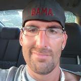 Apruitd from Fort Walton Beach | Man | 35 years old | Aquarius