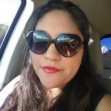 Nana from Fredericksburg | Woman | 26 years old | Taurus