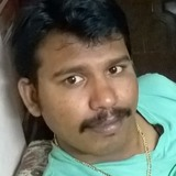 Ram from Nagercoil | Man | 32 years old | Pisces