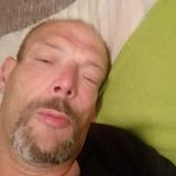 Warren from Fort Wayne   Man   51 years old   Sagittarius