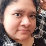 Liz from Corona | Woman | 31 years old | Taurus