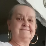 Claudine64Vc from Bayonne   Woman   62 years old   Taurus