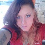 Jenifer from East Brunswick | Woman | 25 years old | Aquarius