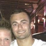 Xenidis from West Hartford | Man | 29 years old | Sagittarius