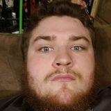 Jcvenom from Carlisle | Man | 25 years old | Gemini