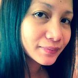 Liza from Kulim | Woman | 30 years old | Aquarius