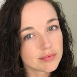 Michie from Toronto | Woman | 38 years old | Gemini