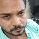 Pr looking someone in Mumbai, State of Maharashtra, India #3