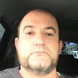Elbaul from Icod de los Vinos | Man | 42 years old | Aquarius