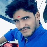 Deeprajchature from Homnabad | Man | 23 years old | Scorpio