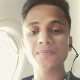 Amitgolu from Lonavale | Man | 26 years old | Libra