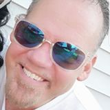 Kindoneforu from Lynn   Man   49 years old   Cancer