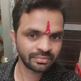 Raj from Kolhapur | Man | 30 years old | Scorpio
