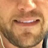 Chris from Denver | Man | 37 years old | Scorpio