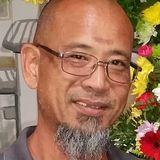 japan men in Hawaii #6