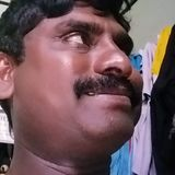Raj from Kollegal | Man | 29 years old | Libra