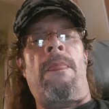 Maxfeedepeesfy from Valrico   Man   50 years old   Leo