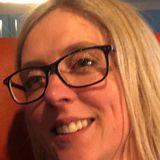 Hannie from Shrewsbury | Woman | 45 years old | Scorpio
