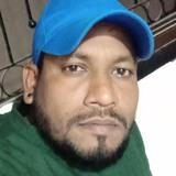 Nashruddin from Mumbai   Man   32 years old   Cancer