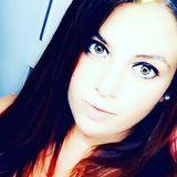 Shona from Perpignan   Woman   24 years old   Scorpio