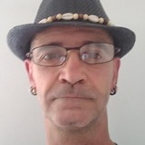 Fab from Sin-le-Noble | Man | 53 years old | Aquarius