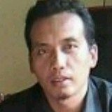 Iwan from Kuningan | Man | 38 years old | Gemini