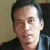 Iwan from Kuningan | Man | 39 years old | Gemini