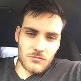 Tom from South Petherton   Man   27 years old   Aquarius
