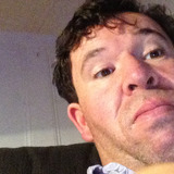 Jamie from Bognor Regis | Man | 48 years old | Capricorn