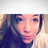 Niki from Goldsboro | Woman | 27 years old | Libra