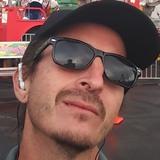 Mack from Telluride   Man   48 years old   Capricorn
