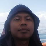 Hadi from Lumajang | Man | 38 years old | Cancer