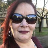 Ella from Leechburg | Woman | 47 years old | Aries