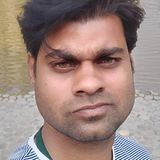 Bharath from Uppal Kalan   Man   34 years old   Libra