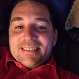 Danc from Gatineau   Man   38 years old   Taurus