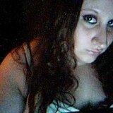 Jerri from Upper Marlboro   Woman   32 years old   Aries