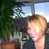 Lolapennt from Freiburg | Woman | 57 years old | Virgo