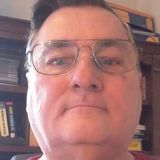 Ken from Las Cruces | Man | 71 years old | Virgo